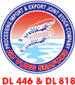 AU VUNG ONE SEAFOOD PROCESSING IMPORT & EXPORT JOINT STOCK COMPANY